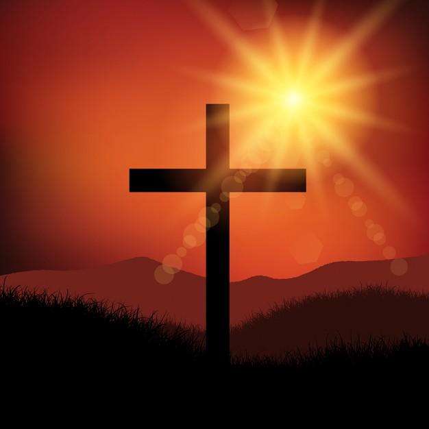 Роздуми над Хресною дорогою Ісуса Христа